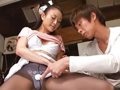 Pantyhose japanese masturbation, Real masturbates, Real couples, Pantyhose couple, Pantyhose asian, Pantyhose masturbation