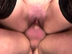 Real mother, Real milf, Real creampie, Real amateur matures, Real amateur, Milf real
