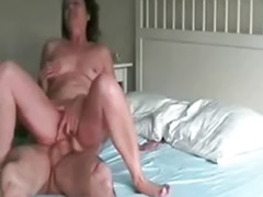 Matures creampie, Mature creampied, Mature creampie, Mature couple creampie, Anal creampies, Anal creampied