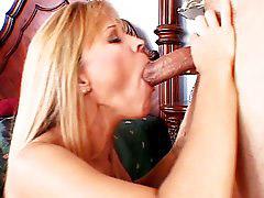 Pleasures, Nicoll, Nicole, Nicol w, Nicol, Hardㅎ