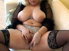 Toys mature, Stockings sex, Stockings milf, Stockings mature, Stocking milf, Sex new