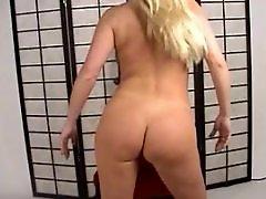 Tits riding, Riding blonde, Riding big boobs, Ride tits, Milf riding, Milf rides