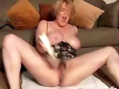 Compilation, Squirt, Orgasm