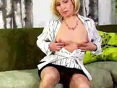Young sex, Young on old, Milf couples, Mature, couple, Mature couples, Mature couple