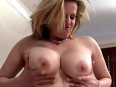 Wet milfs, Wet milf, Masturbating mom, Mature on mature, Mature masturbation blonde, Moms masturbate