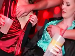 Public sex stockings, Public naked, Party cfnm blowjob, Naked-in-public, Naked public, Naked in public