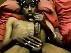 Wank off, Wanking off, Solo black wank, Giant cock, Big black cock gay