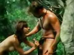 Tarzan x and jane, Tarzan x, Tarzan and jane, Tarzan & jane, Tarzan, Tarzan