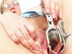 Nurse lesbian, Natural lesbians, Mature lesbian toy, Mature lesbian big tits, Mature big natural tits, Mature nurse