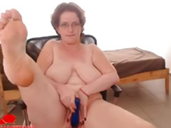 Solo chubby, Milf solo pussy, Milf amateur solo, Girls play pussy, Big tits milf solo, Amateur milf big tits