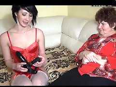 Young sex, Young dildo, Mature and dildo, Hot and young, Granny toys, Granny hot