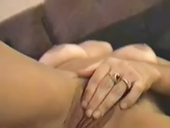 Tits solo, Tits has, Shaving, Shaved girl masturbation, Solo shaved, Solo orgasme