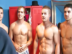 Strippers, Stripper sex, Stripper, Gay strippers, Gay stripper, Gay pornstar