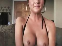 Webcam real, Real cam, Big tits cam, Big tit solo cam