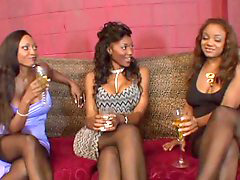 Some a, Nyomi banxxx, M and m, Friend s, Group, Nyomi