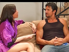 Sexy massag, Sexi massage, Massage sexi