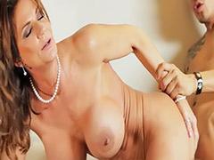 Milf mature anal, Anale sex mature, Mature anal sex