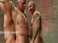 Spanking gay, Spank gay, Gay spanking, Gay spank