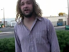Teen suck cock, Sucking and facials, Blonde sucks, Hot sucking