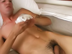 Solo gay ass, Nude solo, Nude gay, Man gay, Man cums, Gay mans