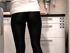 Shiny legging, Shiny, Shinie, Legs, Leggings, Leg