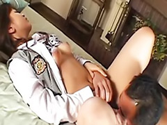 Pretty asian, Japanese haruka, Asian pretty masturbation, Aida, Haruka aida