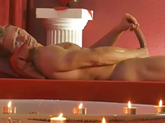 Penis massage, Penis massag, Self masturbation, Self gay, Massage gay, Massage erotic