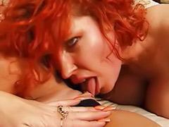 Mature redhead masturbation, Mature lesbian toy, Mature lesbian big tits, Mature on tits, Lesbian mature big tits, Oral on mature