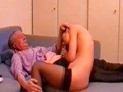 Young&old blowjob, Tüzük porno, Törçe porno,, Sex porno, Nutte, Oral porno