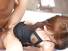 Sex doll, Hina, Double asian, Asian double vaginal, Asian double penetrated, Asian double anal