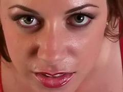 ممارسة الجنس ع الصغار