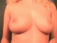 Tit fondle, Fondling, Fondle
