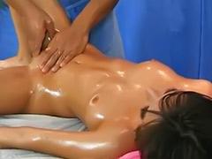 Teen sex massage, Teen want