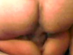 Tight tits, Tight brunette, Tight asshole, Tits riding, Riding cock, Riding a cock