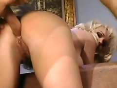 Toy orgasm, Rubbing orgasm, Rubbed, Rub her, Rub, Shae