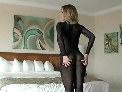 Randy moore, Pov heels, Stockings heels, Joi femdom, Heels femdom, Femdoms