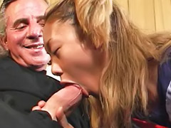 Teens compilations, Teen sucking dick, Teen oral cum compilation, Teen compilations, Teen blowjob compilation, Suck compilation