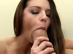 Young facial, Young boobs, Titty suck, Titty sucking, Titty fuck, Titty