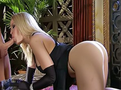 Texas ass, Texas alexis, Texas, High heels footjobs, Footjob alexis texas, Big ass alexis