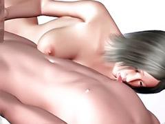 Sexe anime, Sex anime hentai, Hentai blowjob, Anime