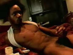 Wank off, Wanking off, Solo black wank, Man solo wank, Man gay, Man blacks