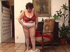 Amateur, Big tits, Big boobs, Granny, Milf