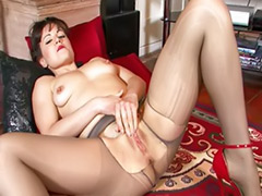 Pantyhose solo, Solo pantyhose, My love, Lucy love, Lucy, Lucie