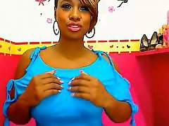 Webcams boobs, Webcam ebony, Webcam big boobs, Striptease, Ebony webcam, Ebony big boob