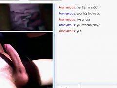 Voyeur handjob, Webcam handjob, Webcam amateur,, Web, Handjob cumming, Handjob cum
