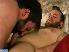 Şişman sex fat, Şişman anal, Kıllı anal sex, Kıllı gay