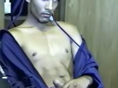 Teen porn gay, Teen porn, Teen gay porn, Teen gay cum, Teen cum wanking, Wank off