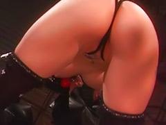 Spanking stockings, Spanked in stockings, Lesbians stockings fetish, Lesbians in stockings, Lesbian in stocking, Lesbian in stockings