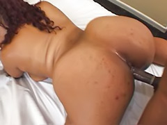 Up ass, Sex girl and girl, Facial chubby, Ebony masturbation big ass, Ebony girl sex, Ebony girl