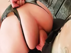 Shemalle pussy, Shemale pussy, Flexible